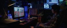 「冒険者たちのきせき EPISODE2『どの職業で戦うか迷う話』」