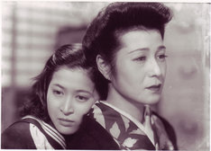 「山猫令孃」 (c)KADOKAWA1948