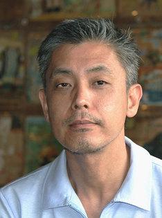 映画ナタリー - 最新映画ニュースを日々配信橋口亮輔の最高傑作は?広島で上映&トーク、サイン会も実施