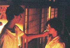 「萌の朱雀」 (c)1996 WOWOW/バンダイビジュアル