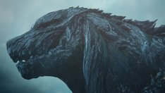 「GODZILLA 怪獣惑星」新場面カット