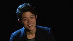 「『HK 変態仮面』ナビ番組 プロジェクトHK ~パンティで世界を獲れ!変態にかけた男たちの軌跡~」