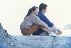 「つぐみ」 (c)1990 松竹株式会社