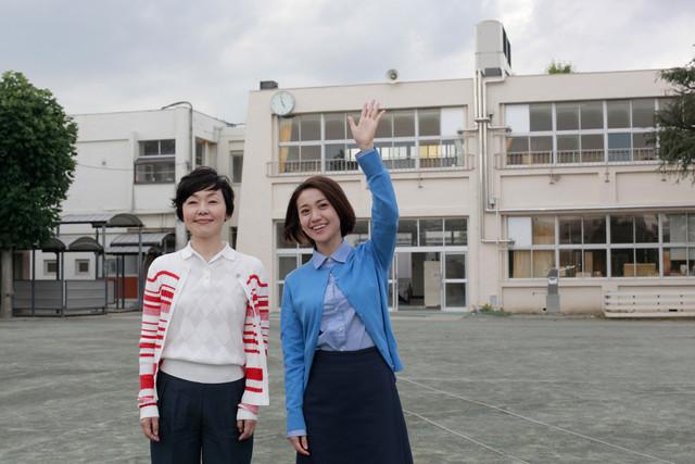 「コートダジュールNo.10『運動場』」