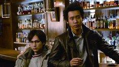 「探偵はBARにいる」 (c)2011「探偵はBARにいる」製作委員会