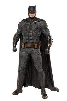 ARTFX+ JUSTICE LEAGUE バットマン