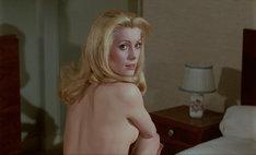 「昼顔」 (c)1967 STUDIOCANAL - Five Film S.r.l. (Italie) - Tous Droits Reserves