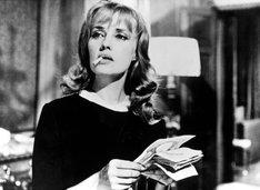 「エヴァの匂い」 (c)1963 STUDIOCANAL - Interopa Film S.P.A.