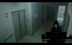 相対性理論「FLASHBACK」ミュージックビデオ