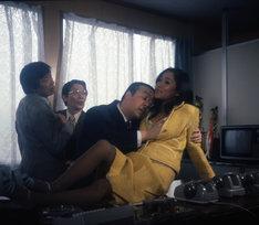「希望ヶ丘夫婦戦争(1979年)」