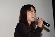 谷本佳織監督