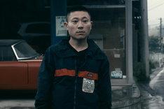 「枝葉のこと」より、二ノ宮隆太郎演じる隆太郎。