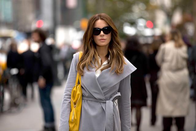 「さよなら、僕のマンハッタン」新場面写真