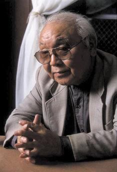 中島貞夫が20年ぶりに劇映画を監...