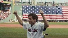 「ボストン ストロング ~ダメな僕だから英雄になれた~」