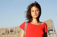 「グッバイ・ファーストラブ」 (c)LFP-Kes Films Pelleas, Razor Film, ARTEFrance Cinema, Rhone-Alpes Cinema Jouror Productions 2011