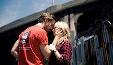 「ブルーバレンタイン」 (c)2010 HAMILTON FILM PRODUCTIONS, LLC ALL RIGHTS RESERVED