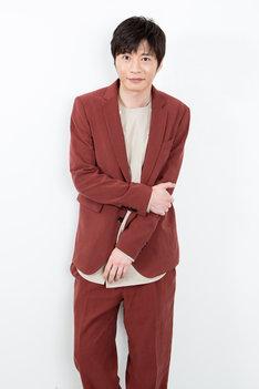 田中圭の画像 p1_12