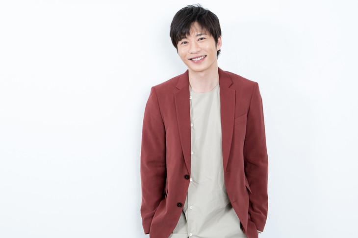 田中圭の画像 p1_11