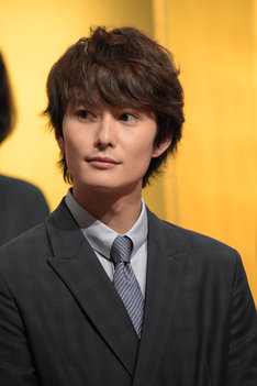 岡田将生の画像 p1_37