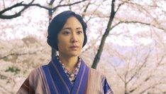「ソローキンの見た桜」