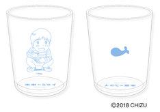 グラス(未来のミライ / 1080円)※7月13日(金)以降発売予定