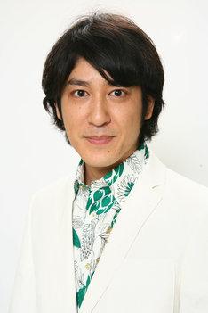 田中直樹(ココリコ)