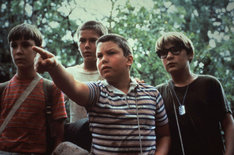 「スタンド・バイ・ミー」 (c)1986 COLUMBIA PICTURES INDUSTRIES, INC. ALL RIGHTS RESERVED.