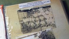 「沖縄スパイ戦史」