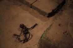 「ゲヘナ~死の生ける場所~」新場面写真