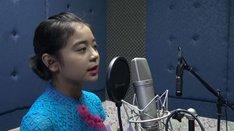 「MANDALAY STAR -ミャンマー民族音楽への旅-」