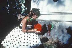 「リターン・オブ・ザ・キラートマト」 (c)1996 LAKESHORE INTERNATIONAL CORP. ALL RIGHTS RESERVED.