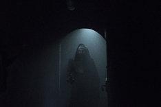 「死霊館のシスター」