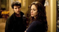 「ある過去の行方」 (c) Memento Film Production - France 3 Cinema - Bim Distribuzione - Alvy Distribution - CN3 Productions 2013