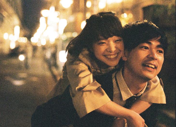「愛がなんだ」 (c)2019映画「愛がなんだ」製作委員会