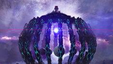 「『宇宙戦艦ヤマト2202 愛の戦士たち』第六章『回生篇』」新場面写真