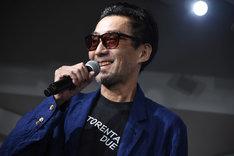 仮面ライダーアマゾンズ」ラスト...