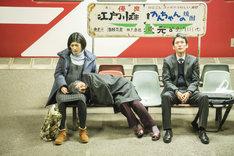 「十年 Ten Years Japan」