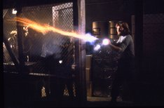 「遊星からの物体X」 (c)1982 UNIVERSAL CITY STUDIOS, INC. ALL RIGHTS RESERVED.