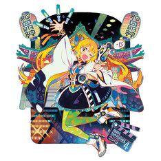 「第4回 秋葉原映画祭2019」メインビジュアル
