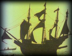 「500年の航海」