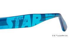 「STAR WARS COLLECTION」レギュラーライン