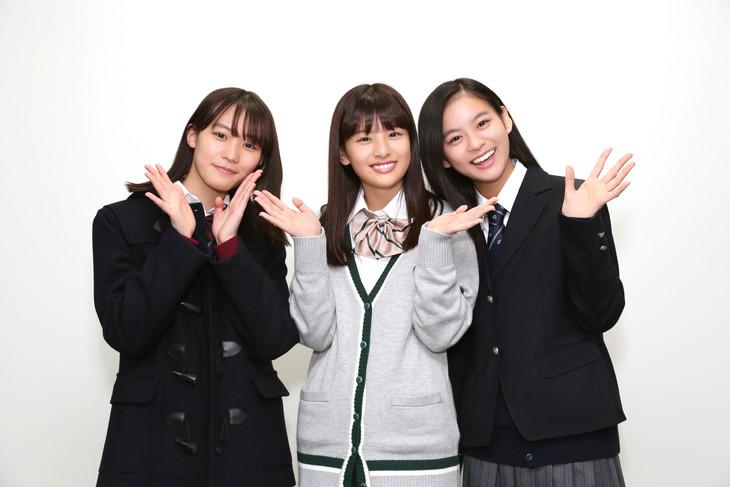 永瀬莉子の画像 p1_7