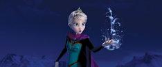 「アナと雪の女王」 (c)Disney
