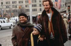 「ホーム・アローン2」 (c)1992 Twentieth Century Fox Film Corporation. All Rights Reserved.
