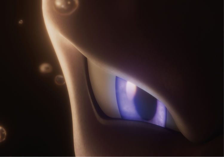 「ポケモン」シリーズ…