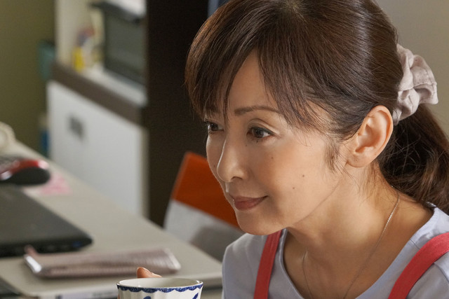 斉藤由貴ちゃんの乳と尻について語ろう [無断転載禁止]©bbspink.comYouTube動画>9本 ->画像>105枚