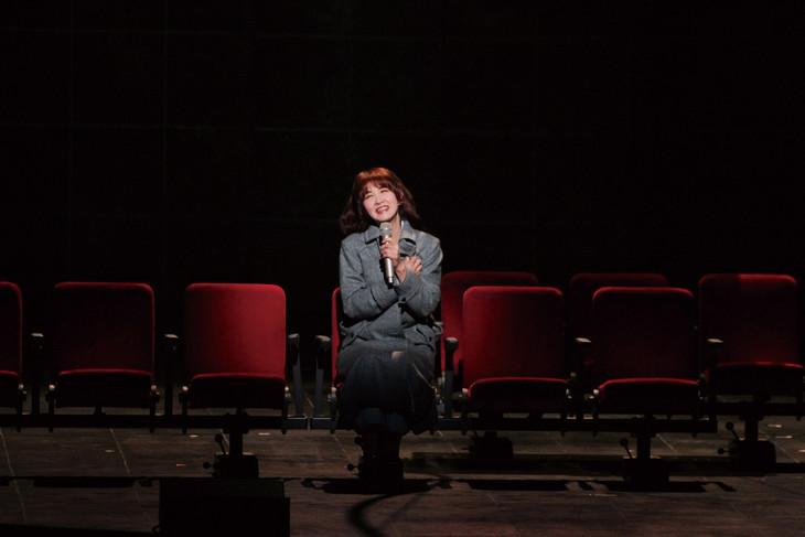 「夜会工場VOL.2」劇場版