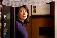 「相棒 season17」の第12話「怖い家」。