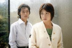 「黄泉(よみ)がえり」 (c)2003「黄泉がえり」製作委員会